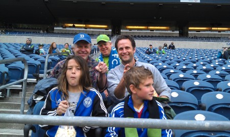5-18-2013 Sounders1