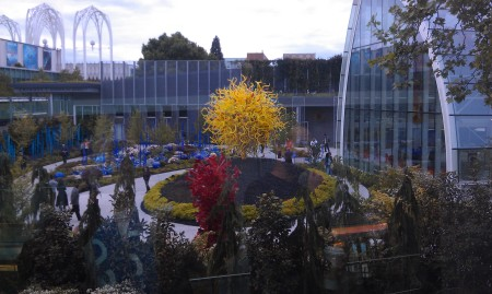 5-19-2013 Chihuly