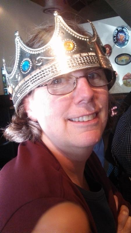 Crown Jay2