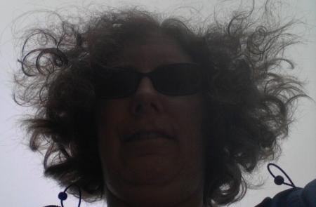 Curls return