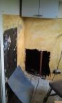 7-4-2013 (6) upstairs kitchen accesshatch
