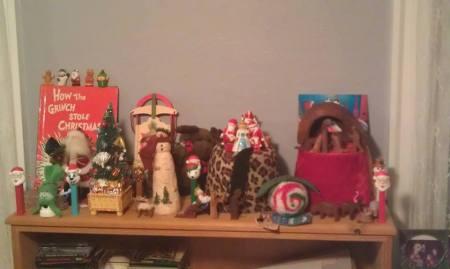 12-24-2013 decorations