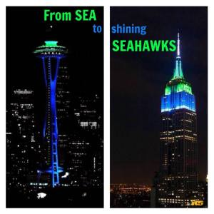 Space_Needle to Empire_State