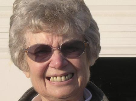 2005 Doris